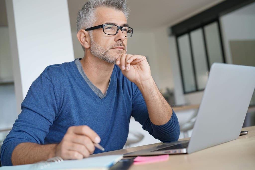 cambiare lavoro a 40 anni