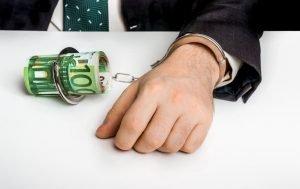 Uscire dai debiti
